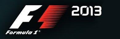 F12013_Banner.jpg