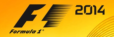 F12014_Banner.jpg