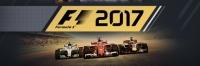 F1_2017_Banner_small.jpg