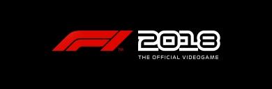 F1_2018_Banner.jpg