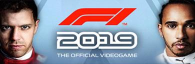 F1_2019_Banner.jpg