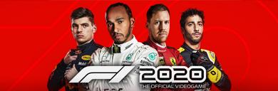 F1_2020_Banner.jpg