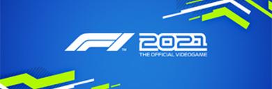F1_2021_Banner.jpg