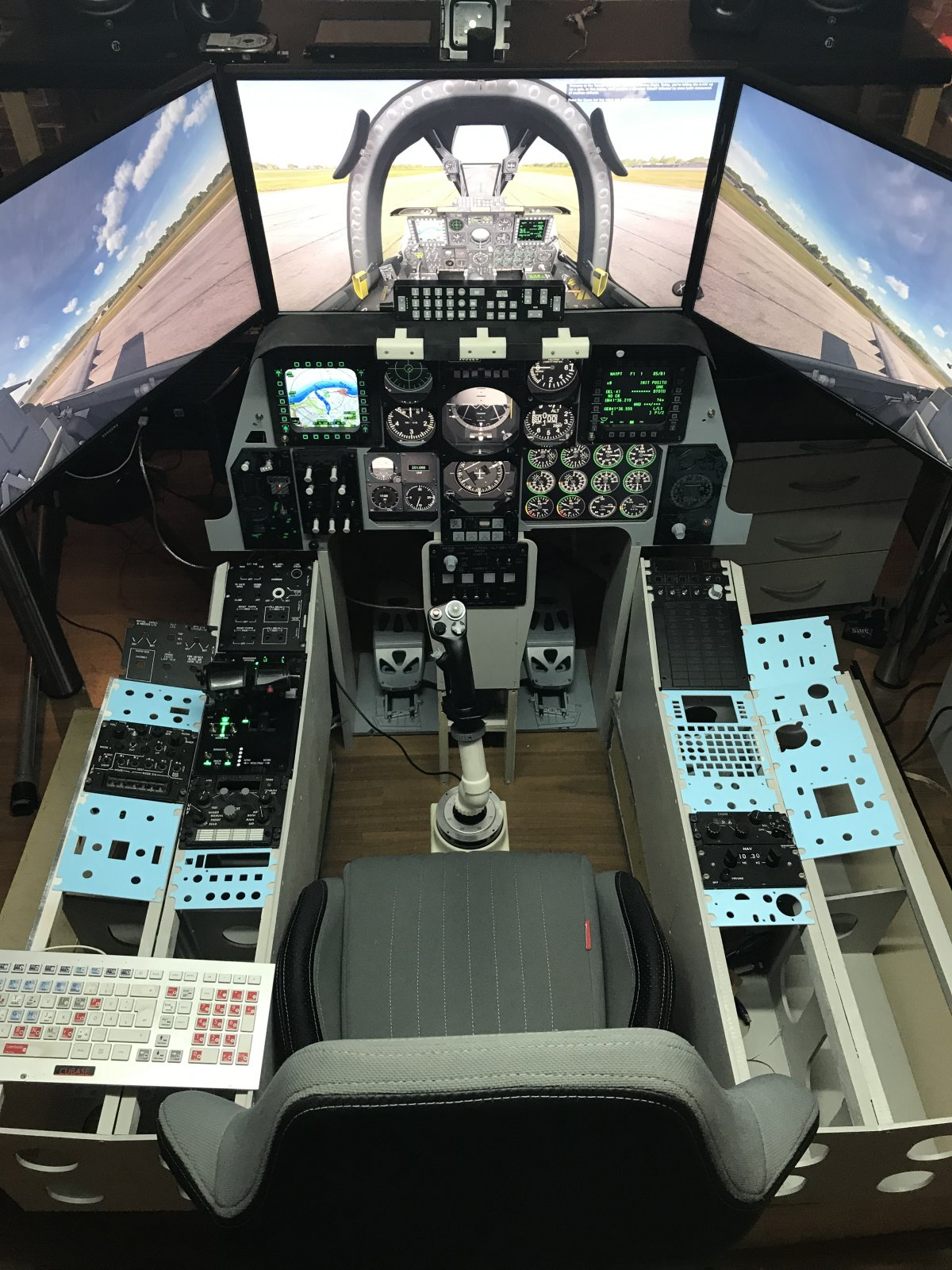 F701A309-0AD8-4E53-AA7C-B6DFE046C06C.jpeg