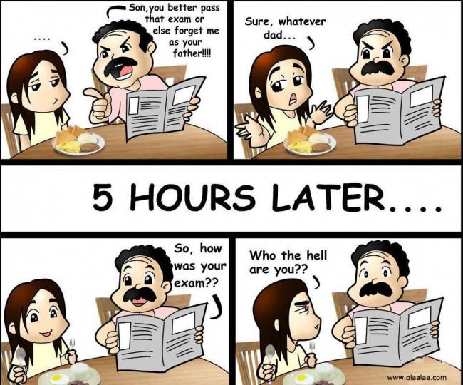 fathers-daughter-1-jokes-e1353507316614.jpg