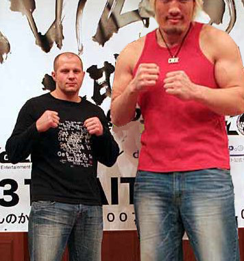 fedor_vs_choi-copy1.png
