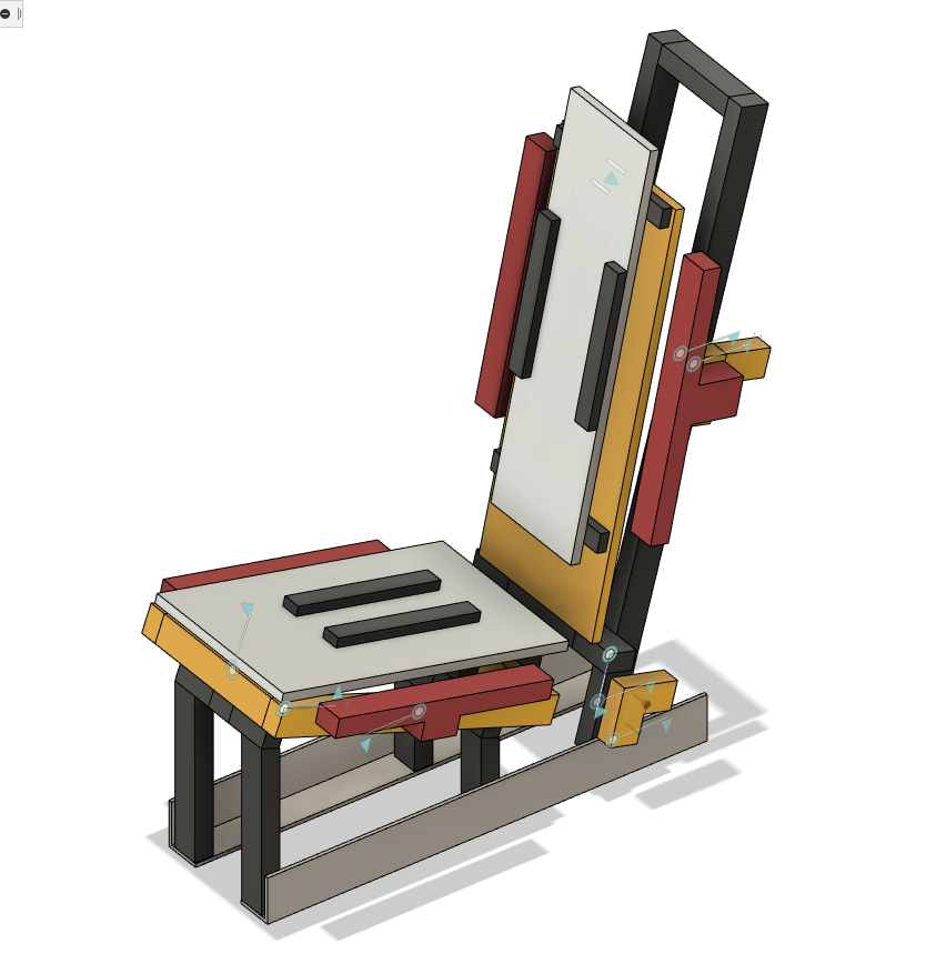 final G-seat assy.png