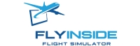 FlyInside_Flightsimulator_Banner_small.jpg