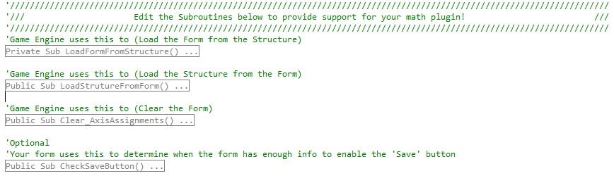 FM2_Subs.jpg