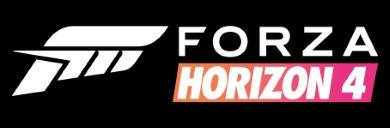 ForzaHorizon4_Banner.jpg