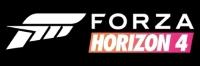 ForzaHorizon4_Banner_small.jpg