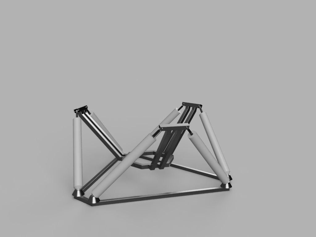 Frame-Assembly-Nw_2021-Jan-13_09-06-27PM-000_CustomizedView12037975819.png