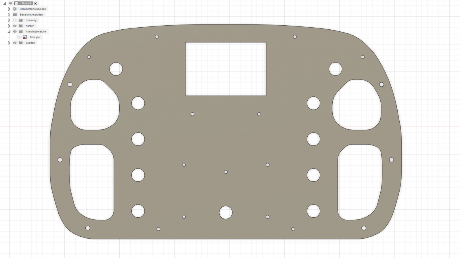 Frontplate.PNG