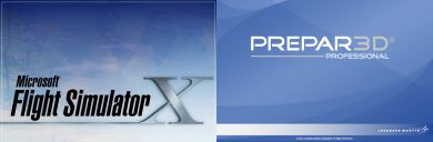 FSX_P3D_Banner.jpg