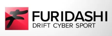 FuridashiDriftCyberSport_Banner.jpg