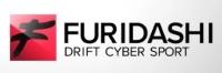 FuridashiDriftCyberSport_Banner_small.jpg