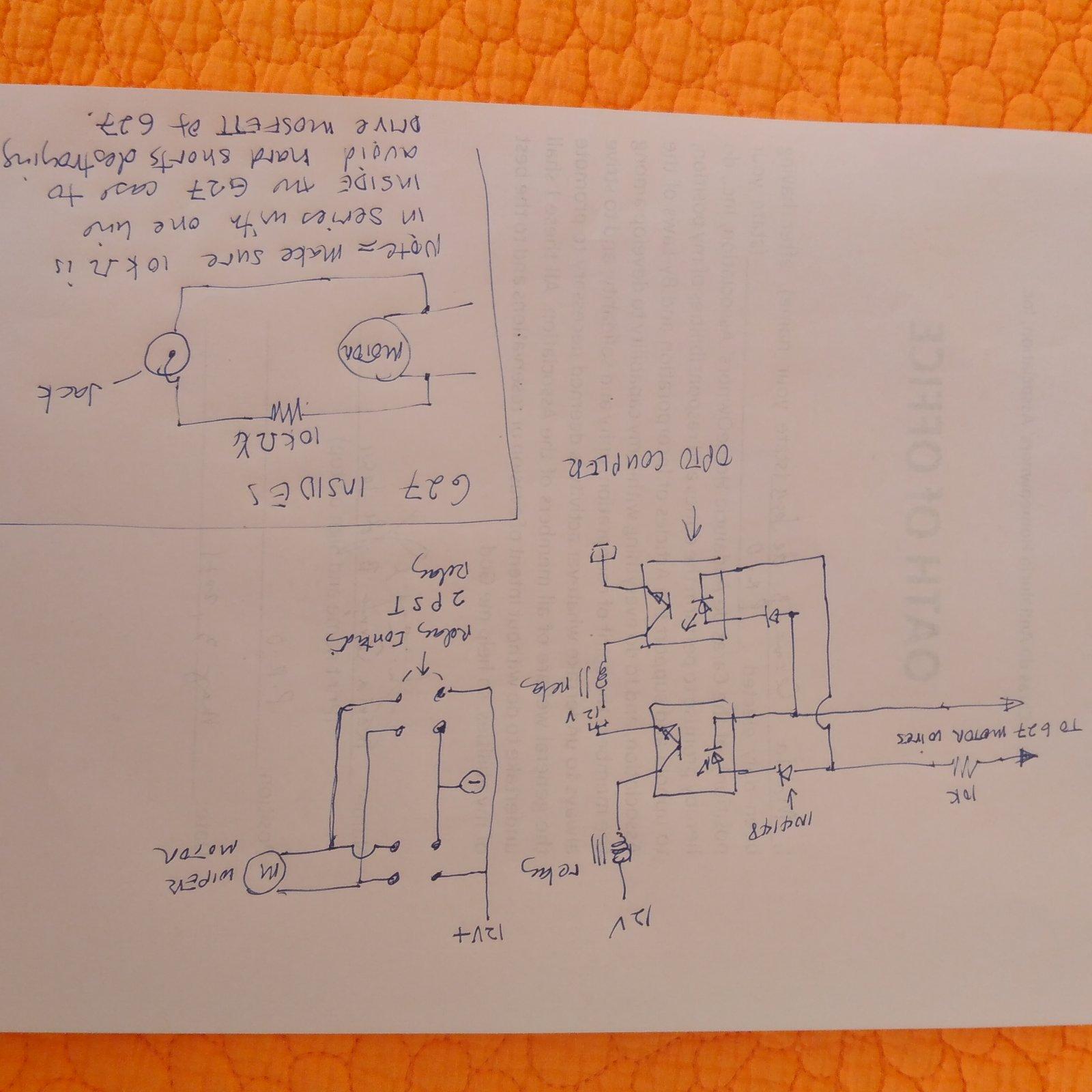 g27 to chair sway Circuit.jpg