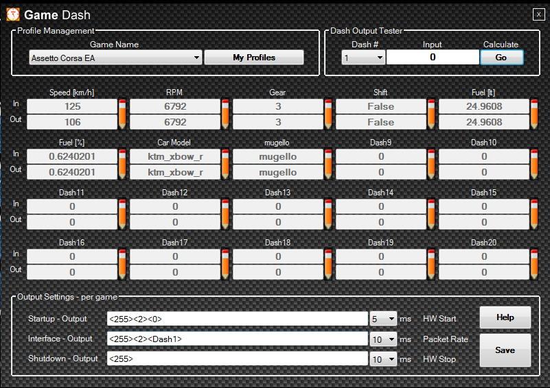 game dash game running s.jpg