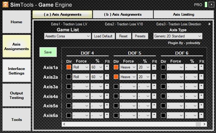 game engine2.jpg