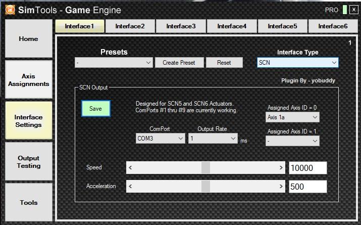 game engine3.jpg