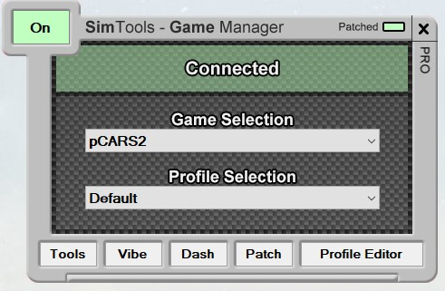 game manager1.jpg