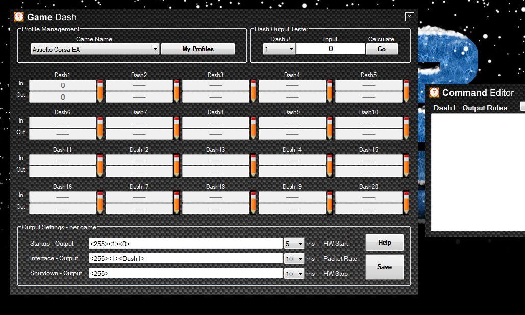 gamedash setup.jpg