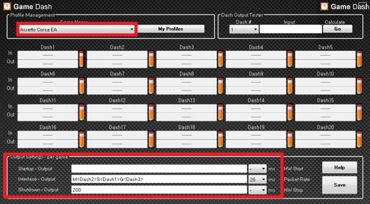 GameDash_Output_Settings_-_복사본_-_복사본.jpg