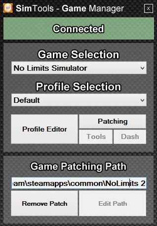 GameManager.JPG