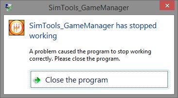 GameManagerError.jpg