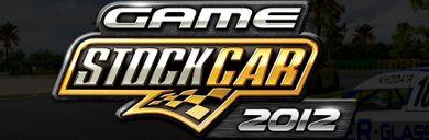 GameStockCar_Banner.jpg