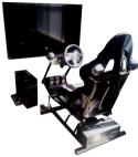 Gaming Racing Chair.jpg