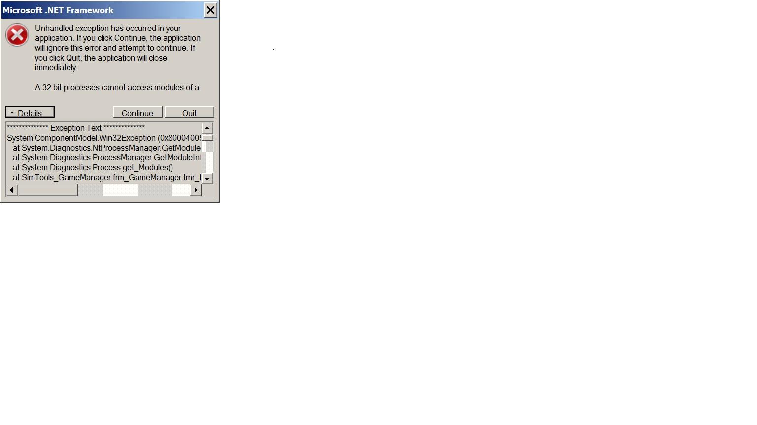 GPbikes error.jpg