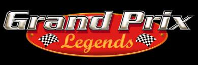 GrandPrixLegends_Banner.png