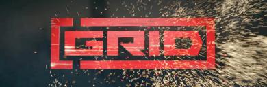 GRID2019_Banner.jpg