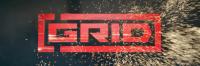 GRID2019_Banner_small.jpg