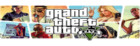 GTA5_Banner_small.png