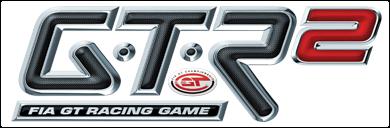 GTR2_Banner.jpg