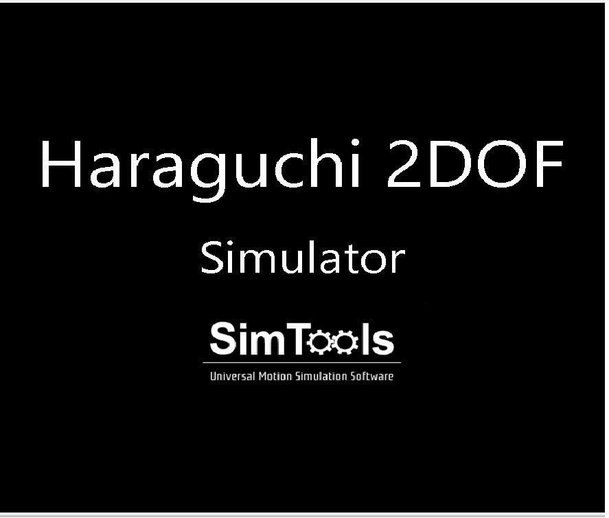 Haraguchi 2DOF.jpg