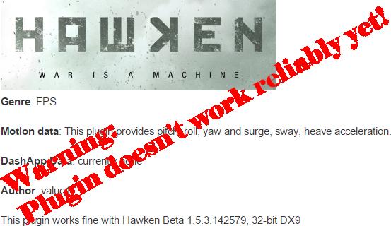 Hawken Plugin.png