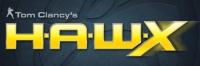 HAWX.jpg