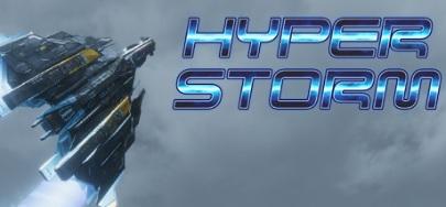 HyperStorm_Banner.jpg