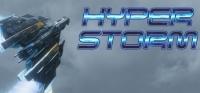 HyperStorm_Banner_small.jpg