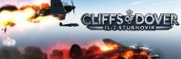 IL-2 Sturmovik - Cliffs of Dover.jpg