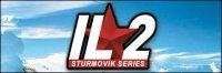IL-2 Sturmovik - Forgotten Battles.jpg