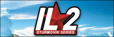 IL2Sturmovik_Banner.jpg