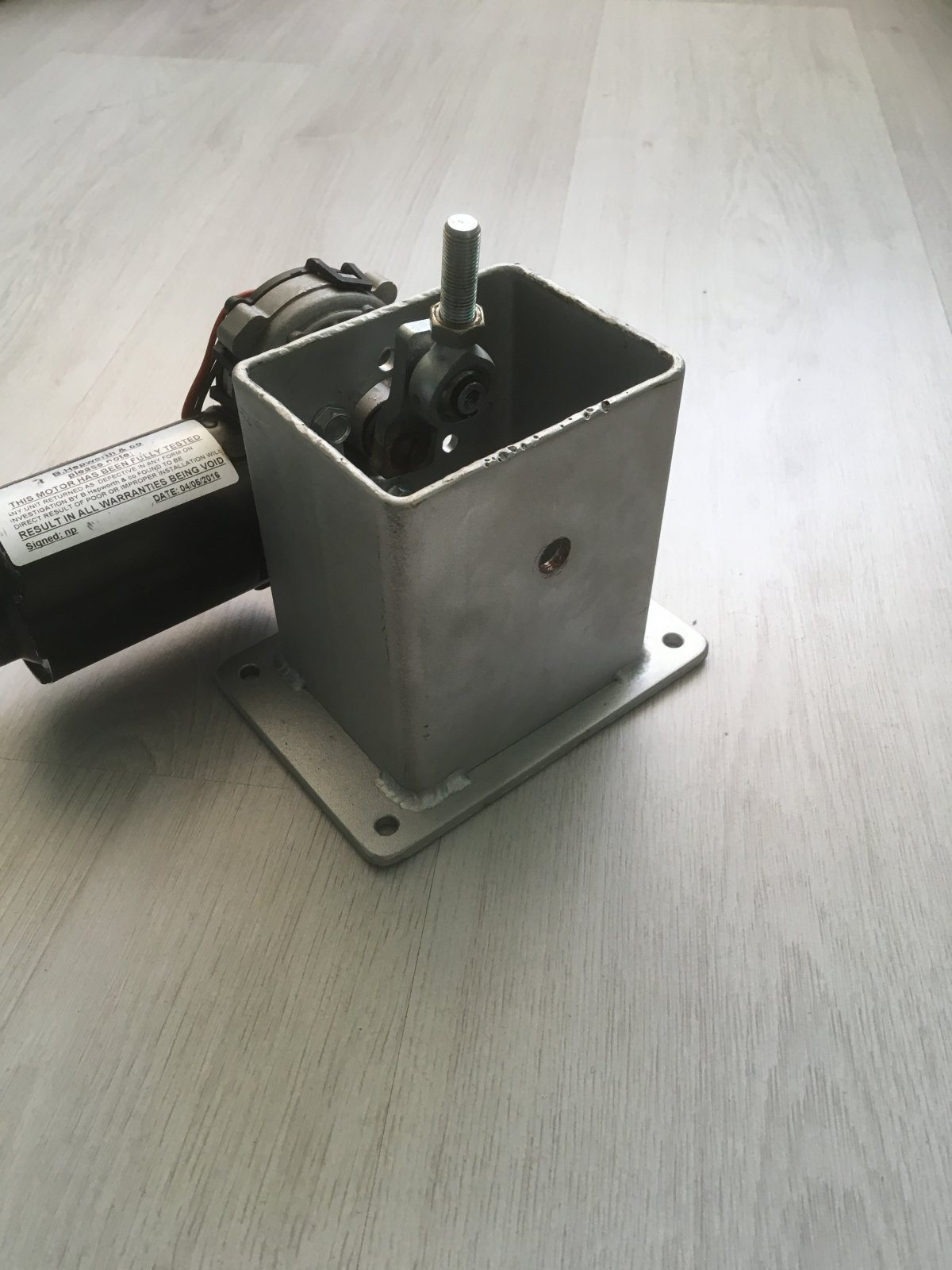 IMG-1365.JPG