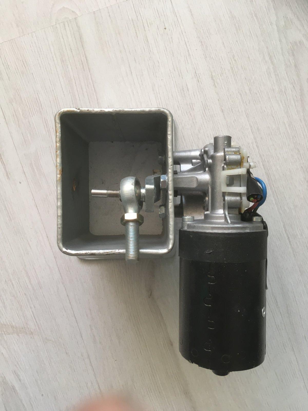 IMG-1368.JPG