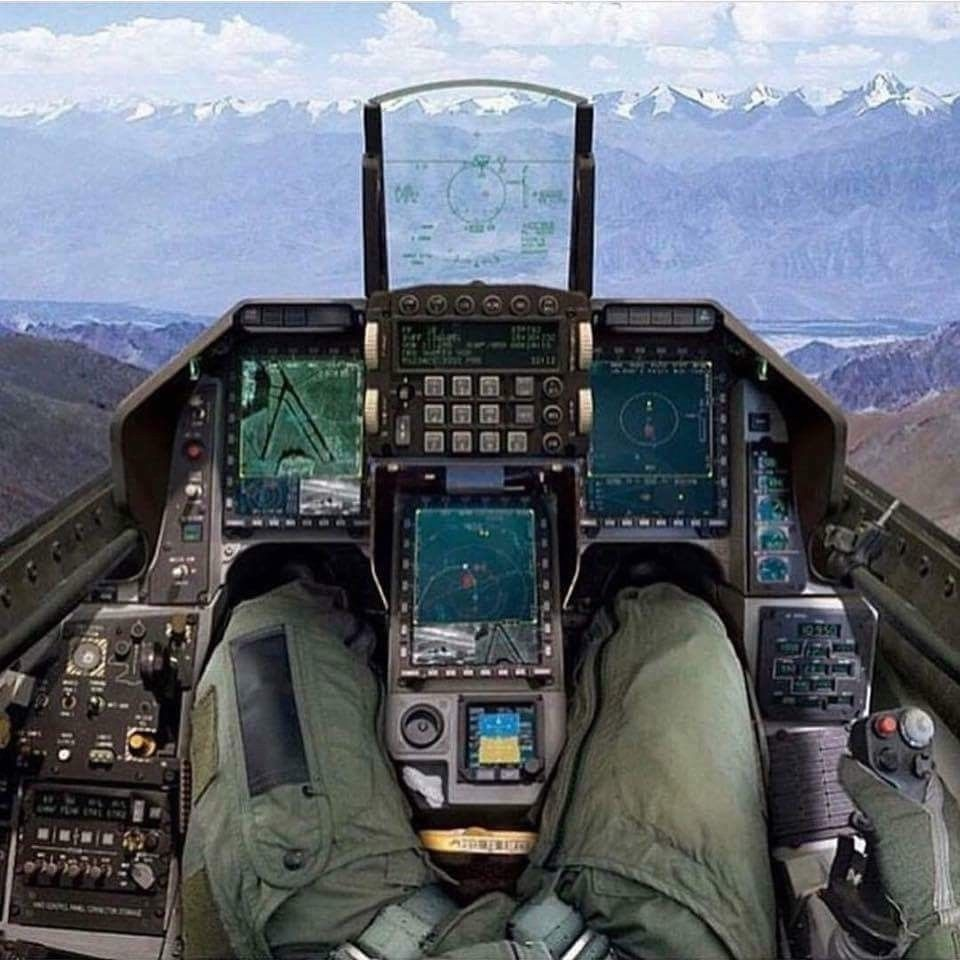 jet cockpit.jpg
