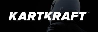 KartKraft_Banner.jpg