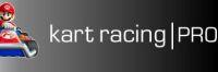 KartRacingPro_Banner small.jpg
